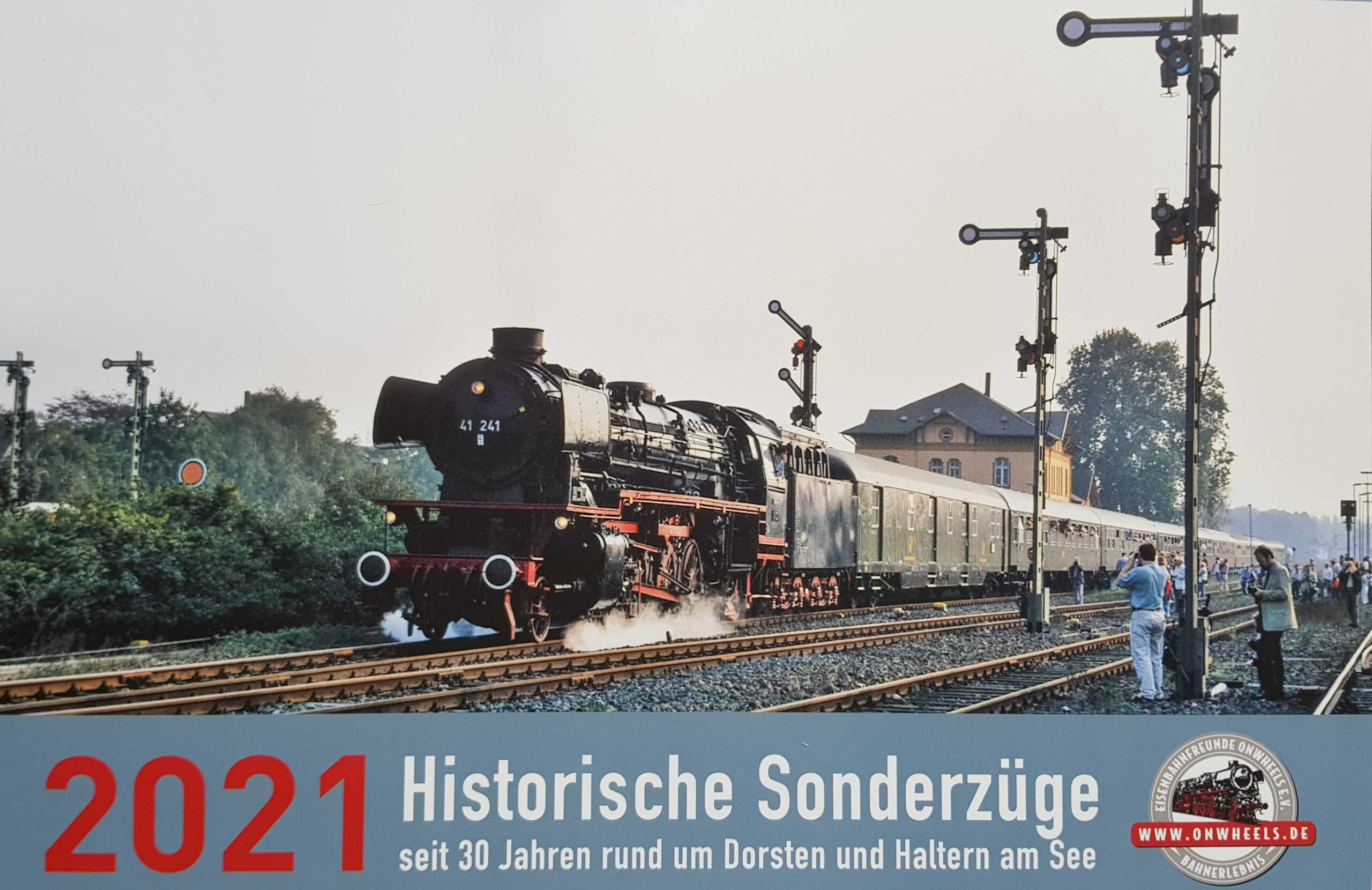 https://home.onwheels.de/wp-content/uploads/2020/11/Titelblatt_Kalender-2021_Sonderzug-in-Dorsten-1993-scaled.jpg